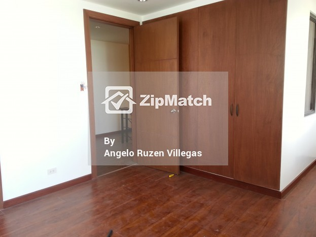 3 Bedroom House and Lot for rent in Monterey, Taguig City - Property #7092 big photo 21
