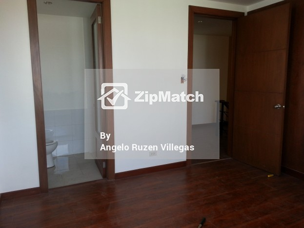 3 Bedroom House and Lot for rent in Monterey, Taguig City - Property #7092 big photo 22