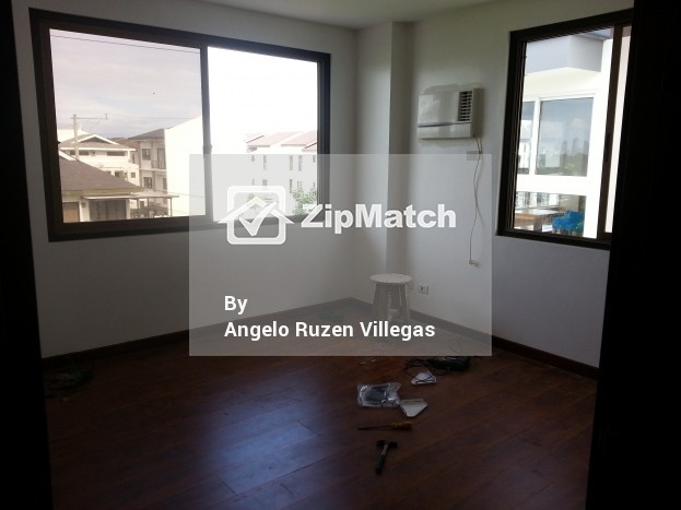 3 Bedroom House and Lot for rent in Monterey, Taguig City - Property #7093 big photo 2
