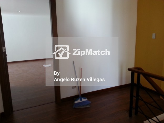 3 Bedroom House and Lot for rent in Monterey, Taguig City - Property #7093 big photo 3