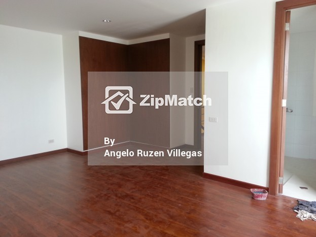 3 Bedroom House and Lot for rent in Monterey, Taguig City - Property #7093 big photo 6