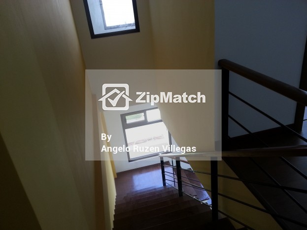 3 Bedroom House and Lot for rent in Monterey, Taguig City - Property #7093 big photo 9