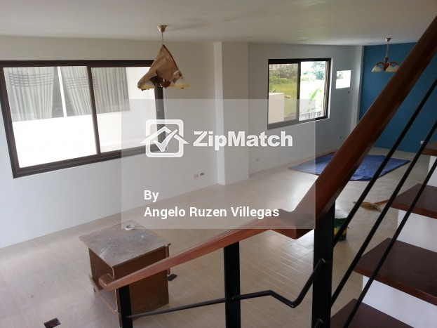 3 Bedroom House and Lot for rent in Monterey, Taguig City - Property #7093 big photo 10