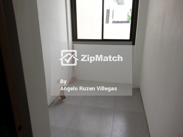 3 Bedroom House and Lot for rent in Monterey, Taguig City - Property #7093 big photo 13