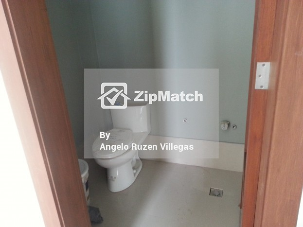 3 Bedroom House and Lot for rent in Monterey, Taguig City - Property #7093 big photo 14