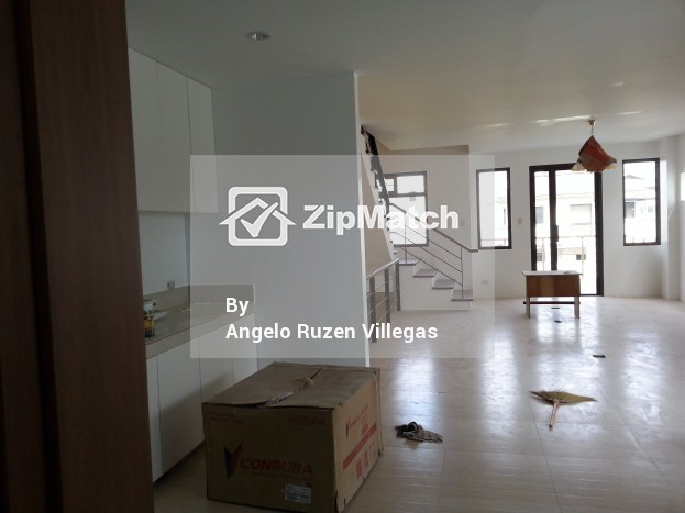 3 Bedroom House and Lot for rent in Monterey, Taguig City - Property #7093 big photo 1