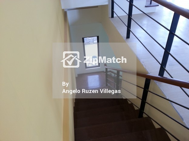 3 Bedroom House and Lot for rent in Monterey, Taguig City - Property #7093 big photo 15