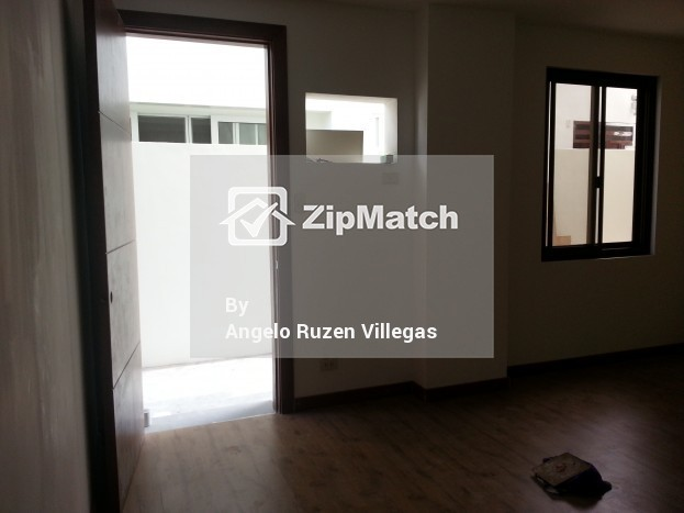 3 Bedroom House and Lot for rent in Monterey, Taguig City - Property #7093 big photo 17