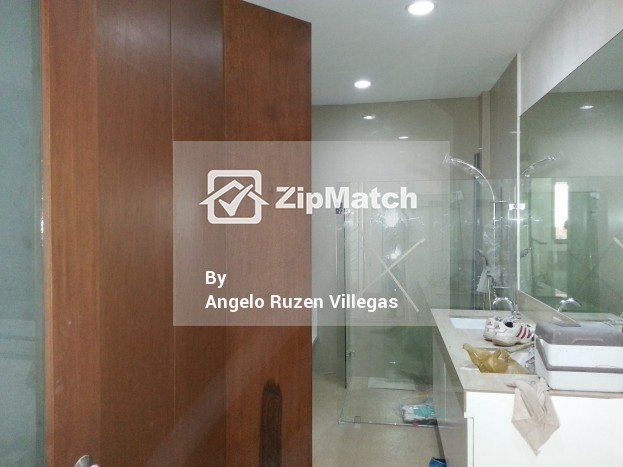 3 Bedroom House and Lot for rent in Monterey, Taguig City - Property #7093 big photo 18