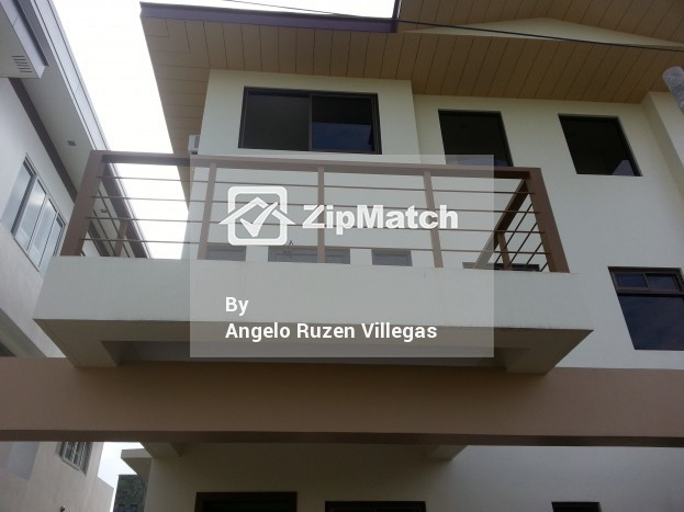 3 Bedroom House and Lot for rent in Monterey, Taguig City - Property #7093 big photo 19