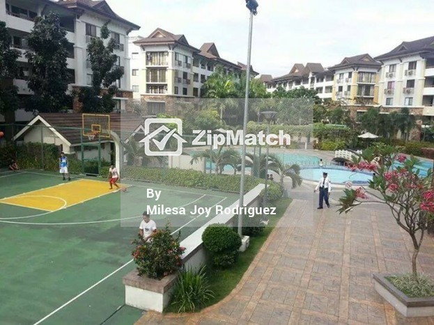 2 Bedroom Condo for rent at One Oasis Ortigas - Property #7097 big photo 17