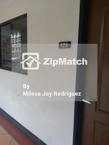 2 Bedroom Condo for rent at One Oasis Ortigas - Property #7097 big photo 3