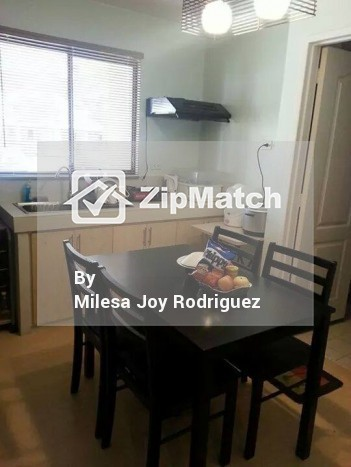 2 Bedroom Condo for rent at One Oasis Ortigas - Property #7097 big photo 2