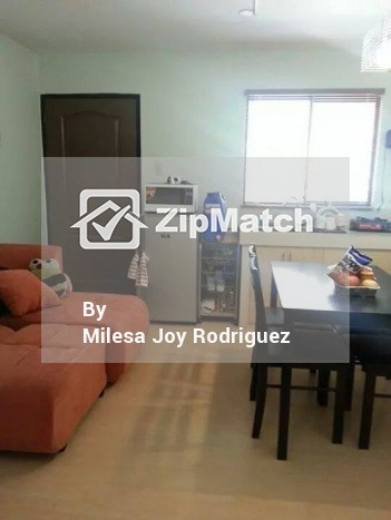 2 Bedroom Condo for rent at One Oasis Ortigas - Property #7097 big photo 4