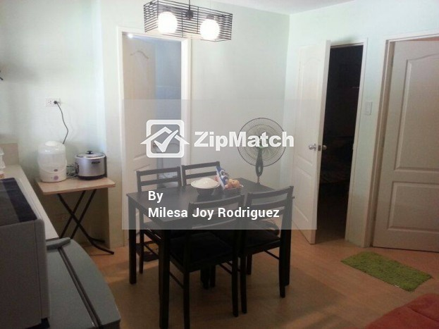 2 Bedroom Condo for rent at One Oasis Ortigas - Property #7097 big photo 13