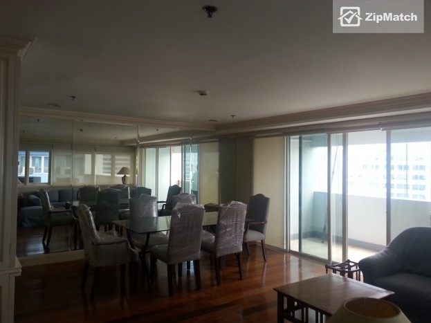2 Bedroom Condo for rent at The Peak Tower - Property #7199 big photo 3