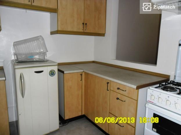Studio Condo for rent at Manhattan Square - Property #7231 big photo 3