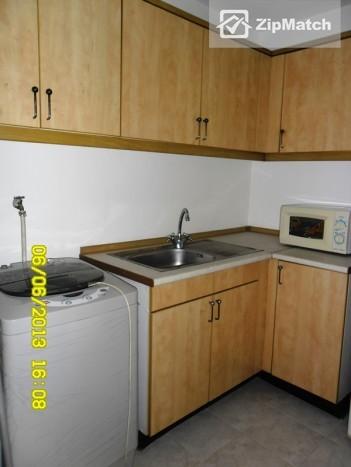 Studio Condo for rent at Manhattan Square - Property #7231 big photo 1