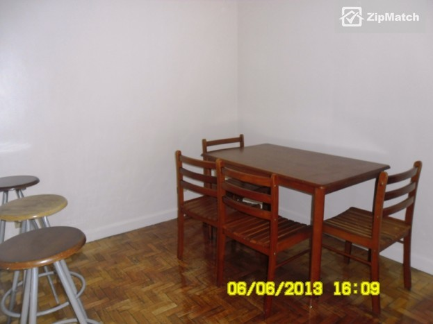 Studio Condo for rent at Manhattan Square - Property #7231 big photo 4