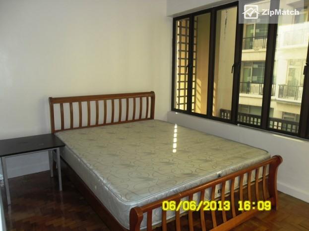 Studio Condo for rent at Manhattan Square - Property #7231 big photo 5