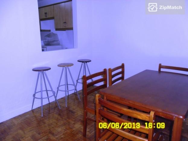 Studio Condo for rent at Manhattan Square - Property #7231 big photo 7