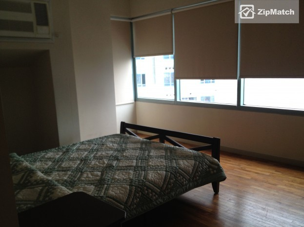2 Bedroom Condo for rent at One Legaspi Park - Property #7232 big photo 6