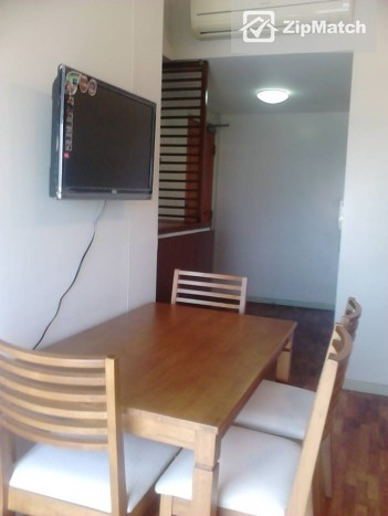 1 Bedroom Condo for rent at One Legaspi Park - Property #7233 big photo 4