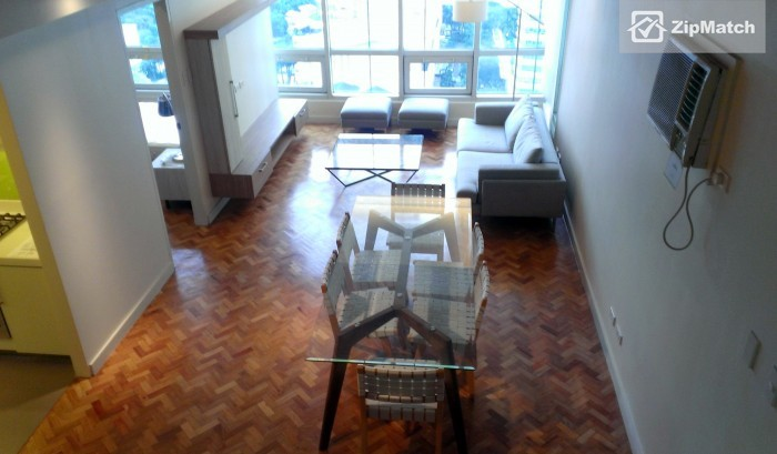 2 Bedroom Condo for rent at The Asia Tower - Property #7234 big photo 2