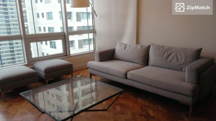 2 Bedroom Condo for rent at The Asia Tower - Property #7234 big photo 3