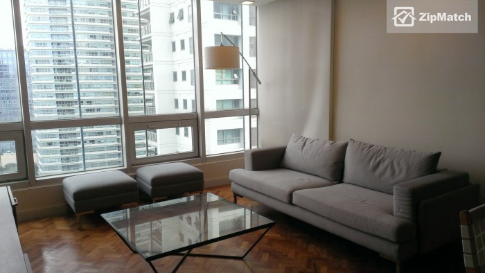 2 Bedroom Condo for rent at The Asia Tower - Property #7234 big photo 8