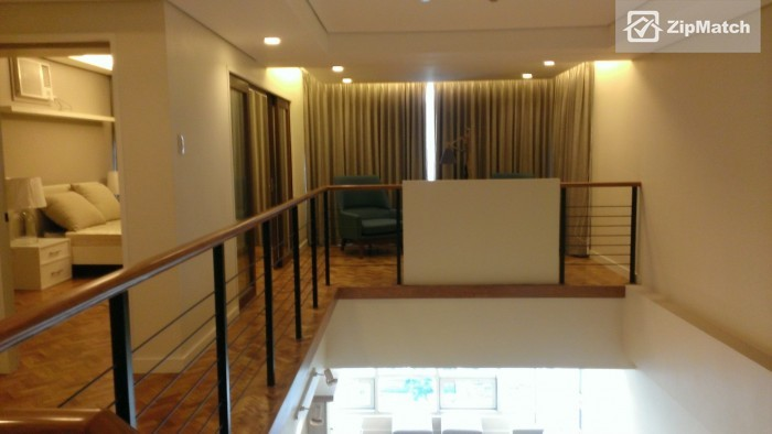 2 Bedroom Condo for rent at The Asia Tower - Property #7234 big photo 11