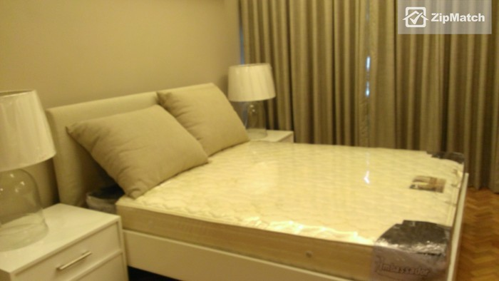 2 Bedroom Condo for rent at The Asia Tower - Property #7234 big photo 12