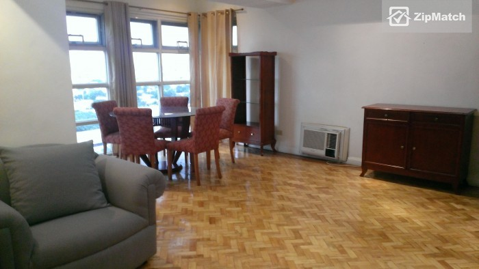 2 Bedroom Condo for rent at Two Lafayette Square - Property #7236 big photo 2