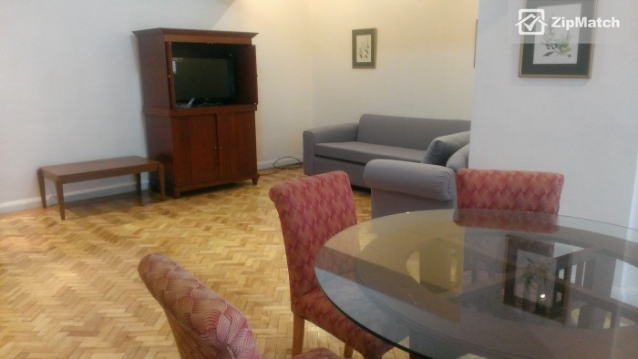2 Bedroom Condo for rent at Two Lafayette Square - Property #7236 big photo 3