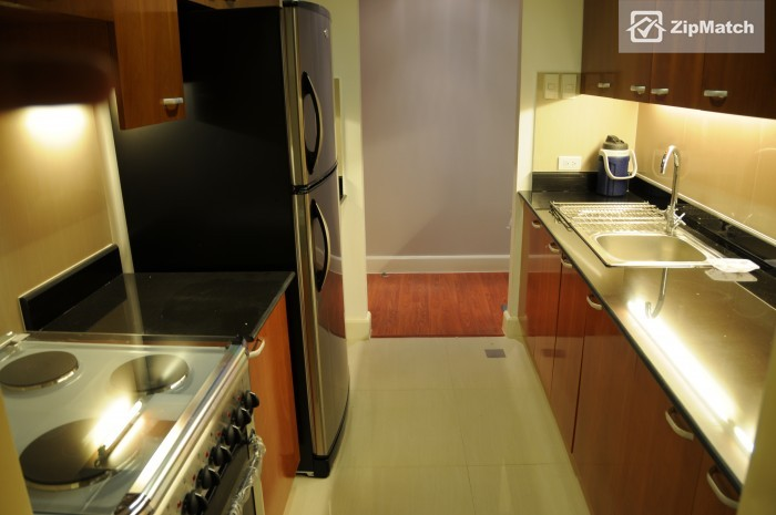 2 Bedroom Condo for rent at Bellagio Two - Property #7237 big photo 2