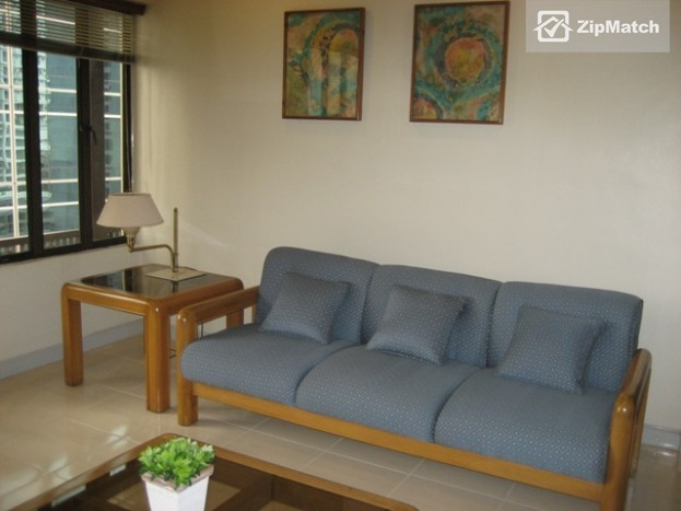 2 Bedroom Condo for rent at Manhattan Square - Property #7238 big photo 7