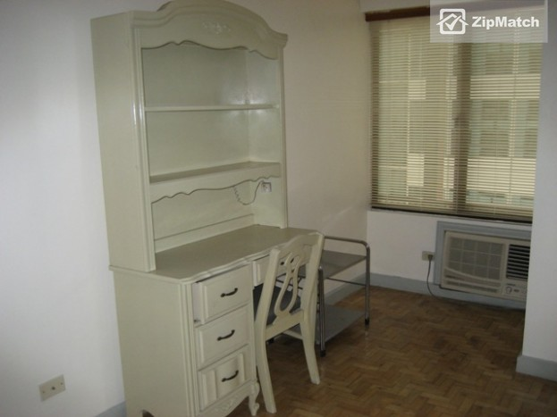 2 Bedroom Condo for rent at Manhattan Square - Property #7238 big photo 9