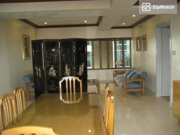 2 Bedroom Condo for rent at Manhattan Square - Property #7238 big photo 12