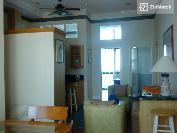 2 Bedroom Condo for rent at Asian Mansion II - Property #7240 big photo 1