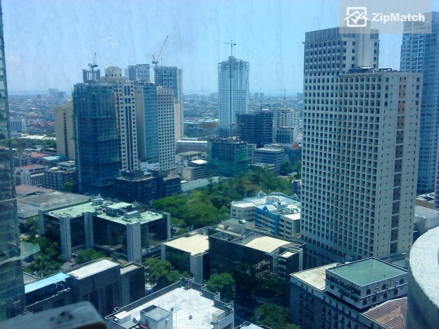 2 Bedroom Condo for rent at Asian Mansion II - Property #7240 big photo 11