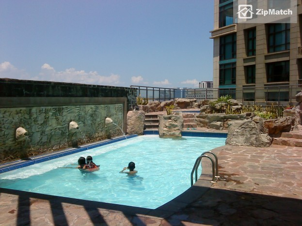 2 Bedroom Condo for rent at Asian Mansion II - Property #7240 big photo 10