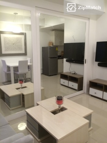1 Bedroom Condo for rent at Jazz Residences - Property #7242 big photo 1