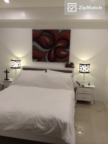 1 Bedroom Condo for rent at Jazz Residences - Property #7242 big photo 4