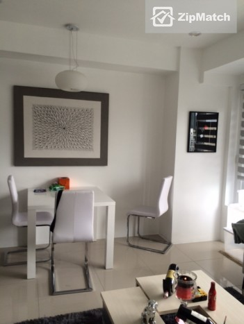 1 Bedroom Condo for rent at Jazz Residences - Property #7242 big photo 5