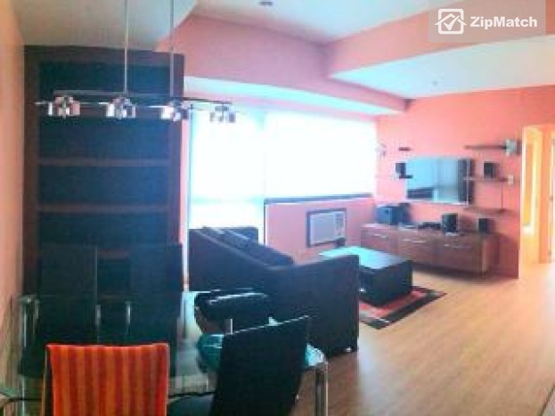 2 Bedroom Condo for rent at BSA Twin Towers - Property #7277 big photo 1