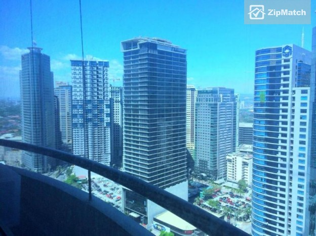 2 Bedroom Condo for rent at BSA Twin Towers - Property #7277 big photo 4
