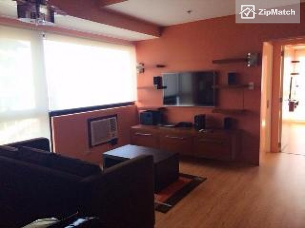 2 Bedroom Condo for rent at BSA Twin Towers - Property #7277 big photo 6