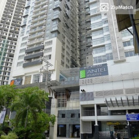 2 Bedroom                                  Condo for Rent Makati City For Sale Philippines big photo 7