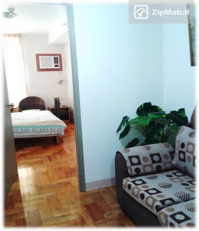 2 Bedroom                                  Condo for Rent Makati City For Sale Philippines big photo 1