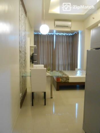 Studio Condo for rent at The Beacon - Property #7311 big photo 2